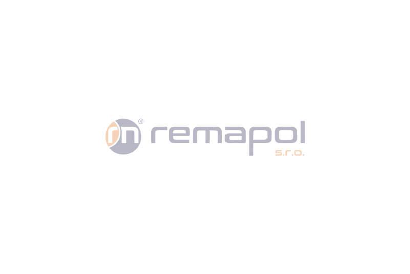 Remapol no photo